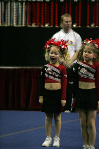 Mini Star Cheer Feb 20 2006 (33)