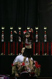 Mini Star Cheer Feb 20 2006 (20)