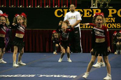 Mini Star Cheer Feb 20 2006 (5)