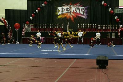 Mini Star Cheer Feb 20 2006 (45)
