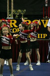 Mini Star Cheer Feb 20 2006 (14)