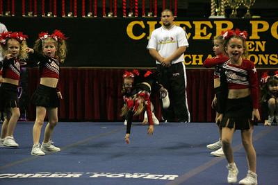 Mini Star Cheer Feb 20 2006 (4)