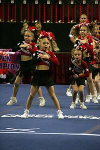 Mini Star Cheer Feb 20 2006 (9)