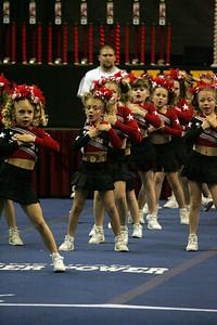Mini Star Cheer Feb 20 2006 (11)