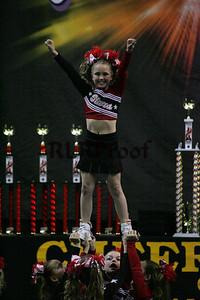 Mini Star Cheer Feb 20 2006 (19)