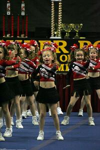 Mini Star Cheer Feb 20 2006 (12)