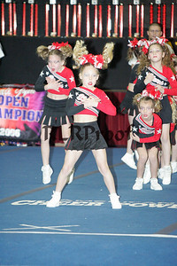 Mini Star Cheer Feb 20 2006 (8)