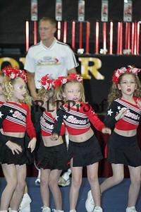 Mini Star Cheer Feb 20 2006 (21)