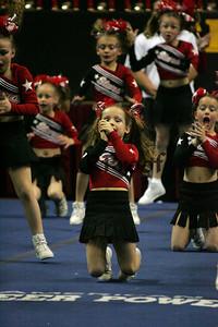 Mini Star Cheer Feb 20 2006 (24)