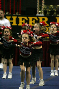 Mini Star Cheer Feb 20 2006 (23)