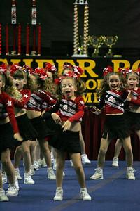 Mini Star Cheer Feb 20 2006 (13)