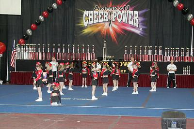 Mini Star Cheer Feb 20 2006