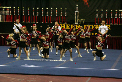 Mini Star Cheer Feb 20 2006 (28)