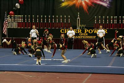 Mini Star Cheer Feb 20 2006 (2)