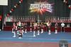 Mini Stars Feb 20 2006