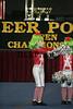 Mini Tot Pom Feb 20 2006 (16)