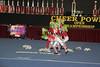 Mini Tot Pom Feb 20 2006 (11)