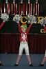 Mini Tot Pom Feb 20 2006 (7)