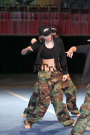 Hip Hop ASC Mar 4 2006 (7)