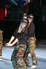 Hip Hop ASC Mar 4 2006 (12)