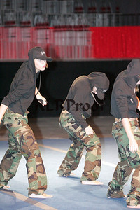 Hip Hop ASC Mar 4 2006 (40)