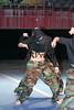 Hip Hop ASC Mar 4 2006 (6)