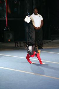 Jr Coed Cheer Mar 5 2006 (30)