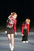 Jr Coed Cheer Mar 5 2006 (7)