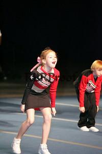 Jr Coed Cheer Mar 5 2006 (6)