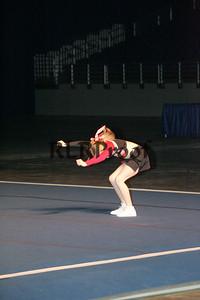 Jr Coed Cheer Mar 5 2006 (39)