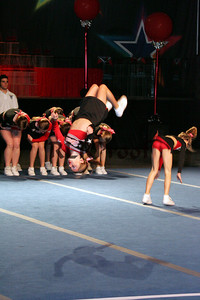 Jr Coed Cheer Mar 5 2006 (42)