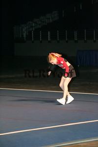 Jr Coed Cheer Mar 5 2006 (40)