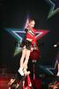 Jr Coed Cheer Mar 5 2006 (9)