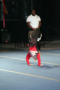 Jr Coed Cheer Mar 5 2006 (29)