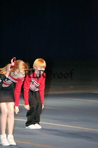 Jr Coed Cheer Mar 5 2006 (8)