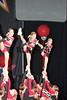 Jr Coed Cheer Mar 5 2006 (12)