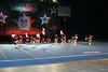 Jr Coed Cheer Mar 5 2006 (19)