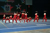 Jr Jazz Mar 4 2006 (2)