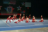 Jr Jazz Mar 4 2006 (6)
