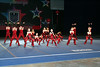 Jr Jazz Mar 4 2006 (3)