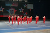 Jr Jazz Mar 4 2006