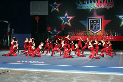 Jr Jazz Mar 5 2006 (4)