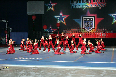 Jr Jazz Mar 5 2006 (7)