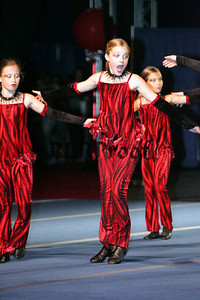 Jr Jazz Mar 5 2006 (45)