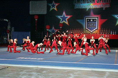 Jr Jazz Mar 5 2006 (2)