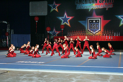Jr Jazz Mar 5 2006 (5)