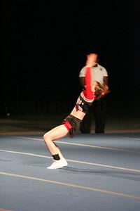 Jr Prep Cheer Mar 5 2006 (29)