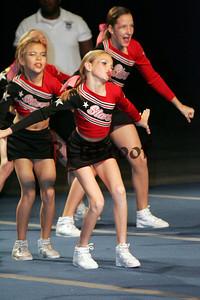 Jr Prep Cheer Mar 5 2006 (47)