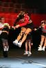 Jr Prep Cheer Mar 5 2006 (15)