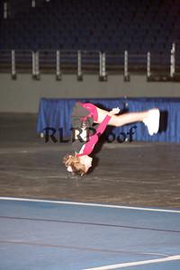 Jr Prep Cheer Mar 5 2006 (27)